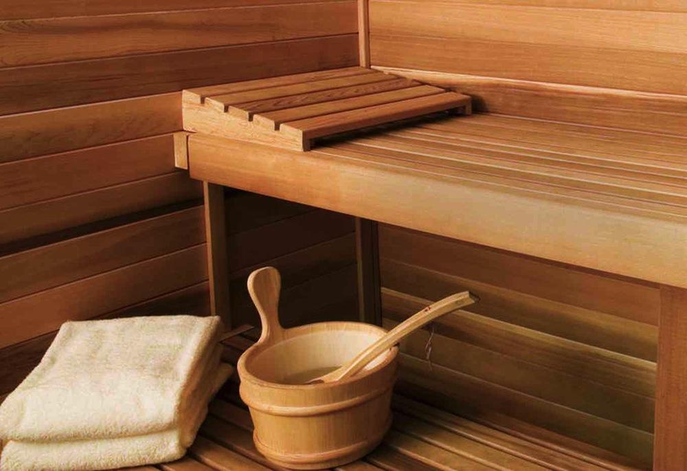 vakantiehuis ardennen voor 14 personen met sauna en midgetgolf vakantiehuis ardennen. Black Bedroom Furniture Sets. Home Design Ideas